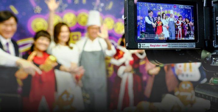台灣麥當勞首度推出「線上尾牙」<br> 連玩五天「黃金派對」超Chill!